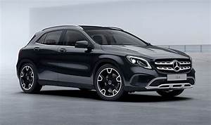 gla gla 250 4matic mercedes benz drive away pricing With mercedes gla invoice price