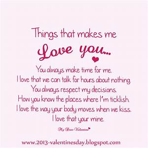 Simple I Love You Quotes. QuotesGram