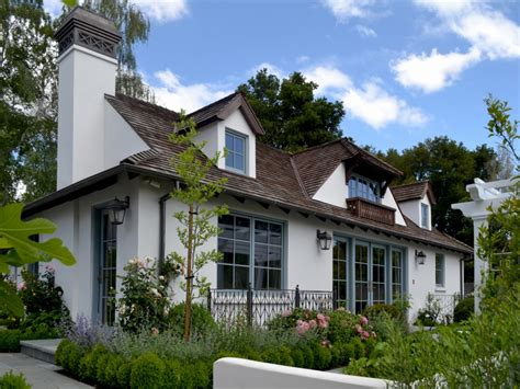 Trim Color For White House, Exterior Window Trim On White