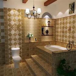 wall tiles bathroom ideas exciting bathroom ceramic wall tile designs images design ideas dievoon