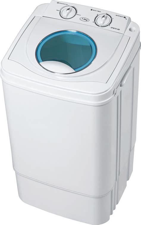Single Tub Washing Machine by China 7kgs Single Tub Washing Machine China Single Tub