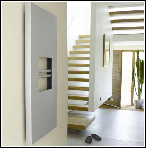 Schöne Heizkörper Für Wohnzimmer by Heizk 246 Rper F 252 R Wohnzimmer Wohnzimmer House Und Dekor