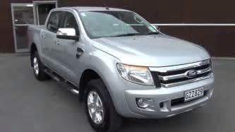 ford ranger xlt 2013 ford ranger xlt 4x2 ford ranger 2013 team hutchinson ford