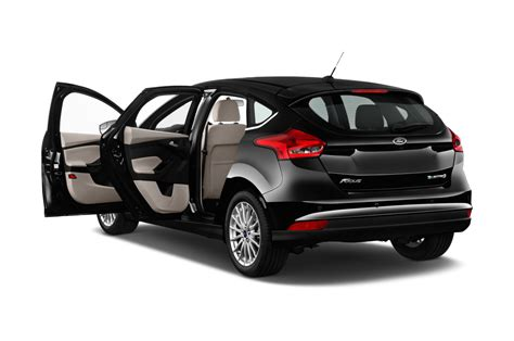 ford electric 2016 ford focus electric reviews and rating motor trend