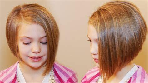 Gaya Rambut Popular Yang Menjadi Trend Terkini Pada Tahun