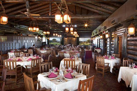 grand restaurants
