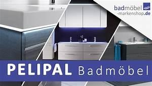 Pelipal Badmöbel Schlangen : pelipal badm bel youtube ~ Michelbontemps.com Haus und Dekorationen