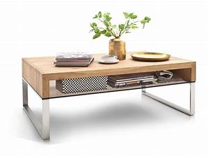 Couch Tisch Eiche : hampton couchtisch eiche ~ Whattoseeinmadrid.com Haus und Dekorationen