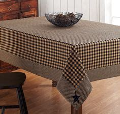 country kitchen table cloth 1000 images about kitchen on tablecloths 6151
