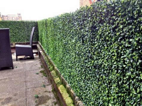 Garten Gestalten Zaun by 30 Gartengestaltung Ideen Der Traumgarten Zu Hause