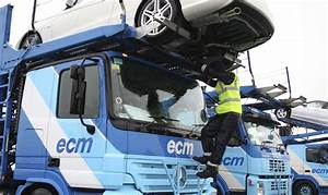 Ecm Motor Co