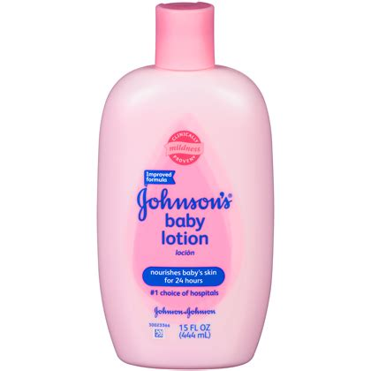 How To Bathe Without A Shower by Johnson S 174 Baby Lotion Johnson S 174 Baby