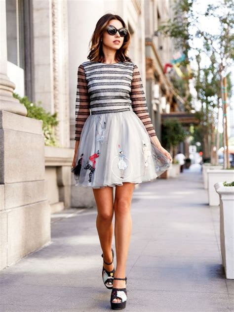 genius styling tips  dress   cocktail dress