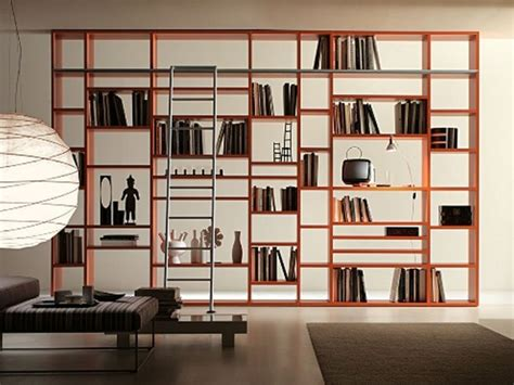 ikea bathroom idea amazing modern home library shelves design 4 home ideas