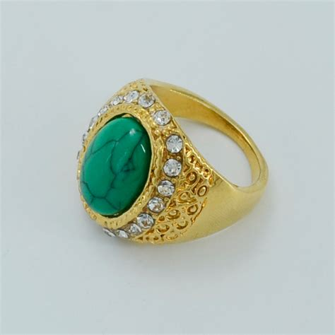 Popular Green Stone Ringbuy Cheap Green Stone Ring Lots. Pyramid Stud Earrings. Archimede Watches. Emerald Cut Diamond Bands. Diamond Gold Bracelet. Old Fashioned Ankle Bracelets. Colored Diamond Stud Earrings. 2 Ct Eternity Band. Information Bracelet
