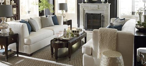 photos of living rooms with two sofas living room furniture arrangements with a fireplace and tv