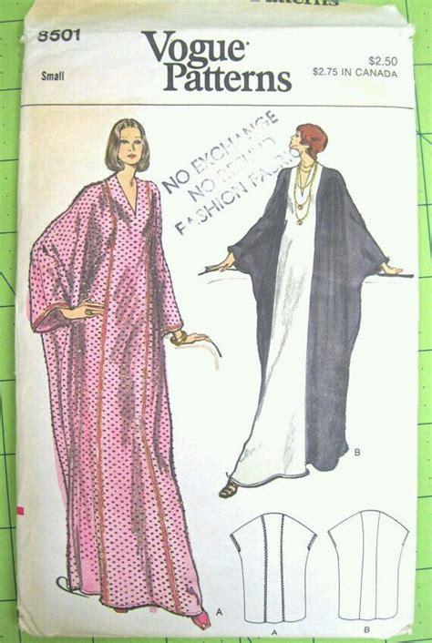 caftan caf en  couture robe modele de caftan