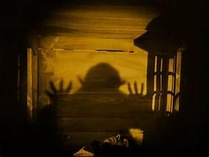 shadows Archives - JILL TRACY