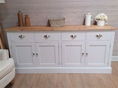 Sideboards For Kitchens by 17 Best Ideas About Kitchen Sideboard On