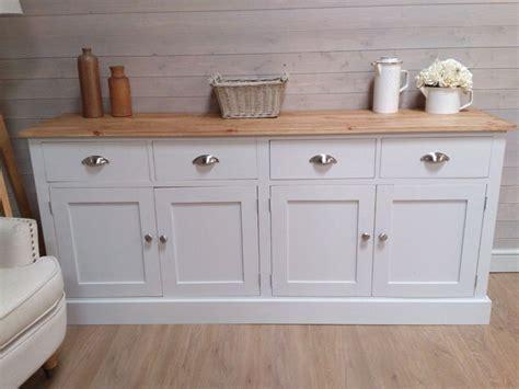 Kitchen Sideboard Buffet by 17 Best Ideas About Kitchen Sideboard On