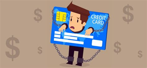 How To Get Out Of Credit Card Debt. Aarp United Healthcare Silver Sneakers. Small Business Phone Line Radisson Hotel Oslo. Sandy Feldman San Diego Ad Hoc Reporting Tool. Original Hardwood Floors Virginia Divorce Law. Software Development Cloud Be An Accountant. Excel Contract Management Template. Healthcare Practice Management Jobs. Pittsburgh Plumbing And Heating