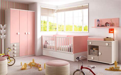 pouf pour chambre d ado chambre bébé fille avec un lit jumeaux évolutif glicerio