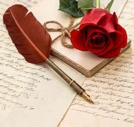 Lettre 48 Si Jamais Recu : lettres d 39 amour de passion de tendresse ~ Medecine-chirurgie-esthetiques.com Avis de Voitures