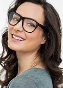 Monture Lunette Femme 2017 : lunette de femme carven lunette femme cc1010 en69 bleu ~ Dallasstarsshop.com Idées de Décoration