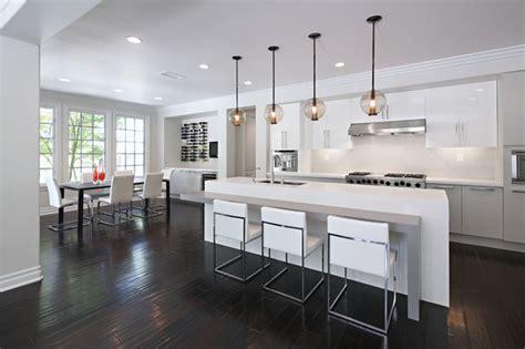 kitchen cabinets modern caisson studios interior designer los angeles 3111