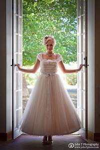 1950s inspired wedding dress yolanda onewedcom With 1950s inspired wedding dresses