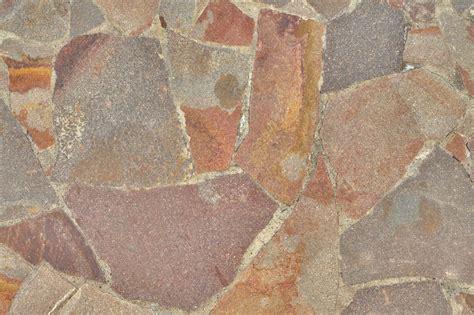 floor tile texture gen4congress