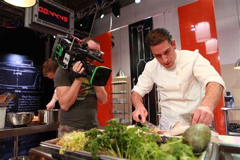 canal plus cuisine tv la cuisine de mimi canalplus fr