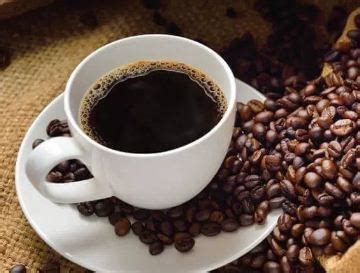However, no matter how many cups of black coffee you consume per day, just ensure not add any amount sugar into it or else it won't be that beneficial for you. Benefits of drinking black coffee without sugar - benefitsit
