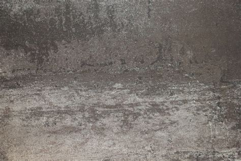 grey grunge texture rough concrete floor dirty stock photo