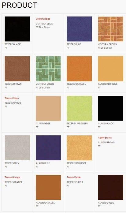 Harga Klakat 40x40 52 best bursa harga keramik terupdate images on