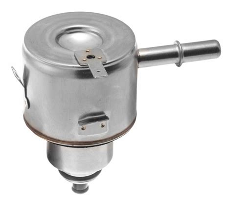 Dodge Fuel Filter Replacement by Quantum Oem Replacement Fuel Pressure Regulator Filter