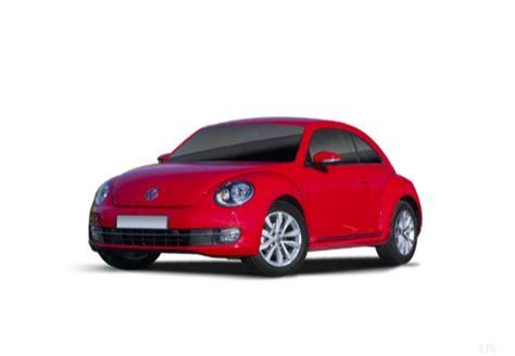 vw beetle technische daten vw beetle exclusive technische daten abmessungen