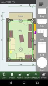 room floor plan creator floor plan creator apk thing android apps free