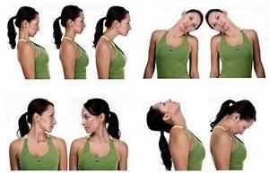 Шейный остеохондроз лечение в домашних условиях упражнения