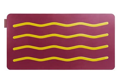 decorative anti fatigue kitchen floor mats 51vhcdvnuxl sl1024 floor mat anti fatigue floor mat 9555
