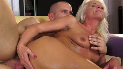 granny anal fuck xxx com hot porn