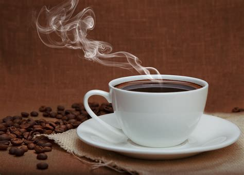 Not to mention, this could go as high as 185 mg. Can Pregnant Drink Coffee? | IYTmed.com