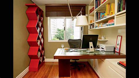 ideas decoracion oficinas pequenas decoration ideas