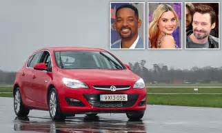 Top Gear's Star In A Reasonably-priced Car Astra For Sale