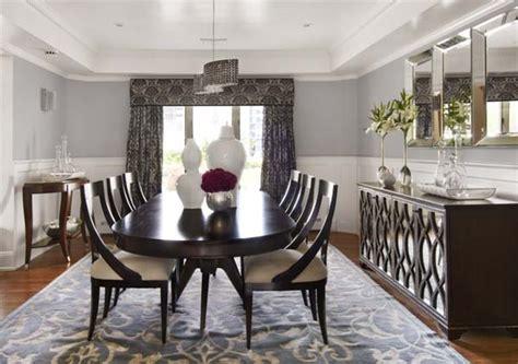 formal dining room ideas large  beautiful