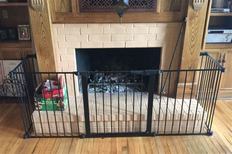 + Images About Fireplace Gates & Entertainment Center