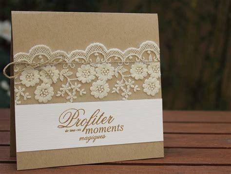 carte remerciement mariage pas cher faire part mariage chetre autour de la ville fête chêtre garden pour ottawa symphony