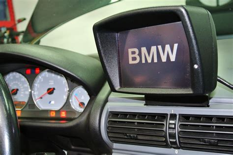 A True BMW Accessory Oddity || M Roadster Buyers Guide
