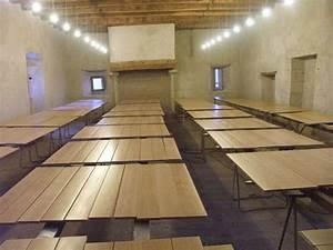 10 n571 With atelier du parquet