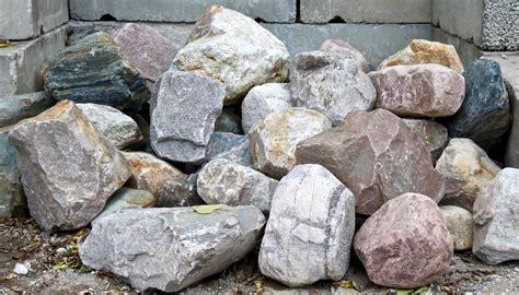boulders ledgerock green company